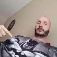 geraldk151031's profile photo
