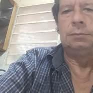 felixm568505's profile photo