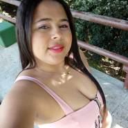 leidyj168381's profile photo