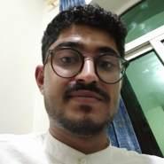 salahb171342's profile photo