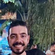 zefic93's profile photo