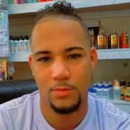 eduardor742186's profile photo