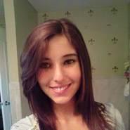 victoriab972164's profile photo