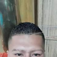 freddyj770404's profile photo