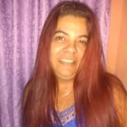 odalysr971008's profile photo