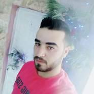 ysr8154's profile photo