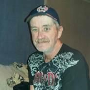 raym146's profile photo