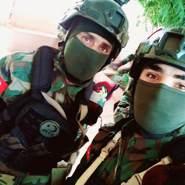 amirm49112's profile photo