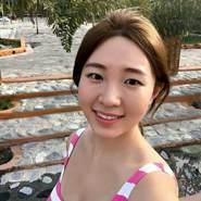 anna31970's profile photo