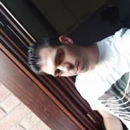 danieleb950476's profile photo