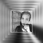 caylow's profile photo