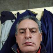 franciscor592189's profile photo