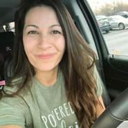 jackieb961601's profile photo