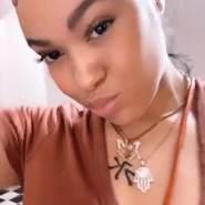 caitlynw288088's profile photo