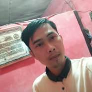 firmansyah513960's profile photo