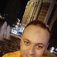 mohameda315764's profile photo