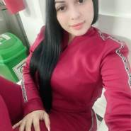 elenad210313's profile photo