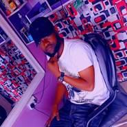 oduwoleo97848's profile photo