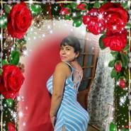 mariac774963's profile photo