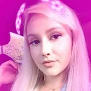 marym753347's profile photo