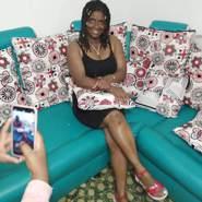 rosam925188's profile photo
