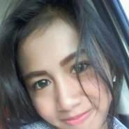 maulidyai312696's profile photo