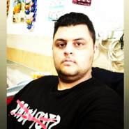 mrtd482705's profile photo