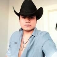 regetoneroh's profile photo