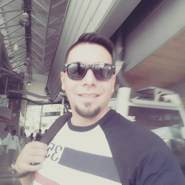 cristianc384618's profile photo