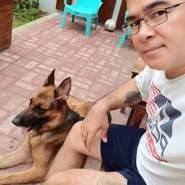 emikec's profile photo