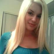 dorcasg223030's profile photo