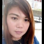uutw820's profile photo