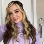 beatricemarry's profile photo