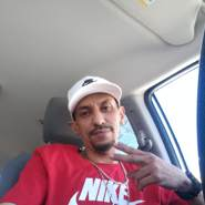felizf772425's profile photo