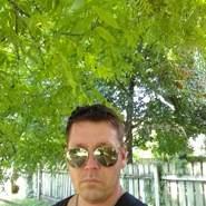 brians595994's profile photo