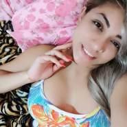 anniel80513's profile photo