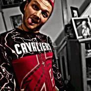 davidj395's profile photo