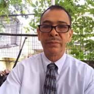 carlosl363740's profile photo