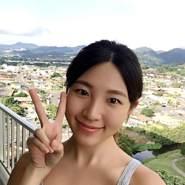egom944's profile photo
