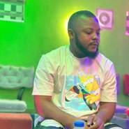 oluwadamilarem19784's profile photo