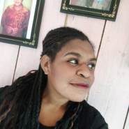 anitad163687's profile photo