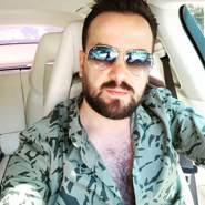 john945680's profile photo
