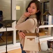 userks57861's profile photo