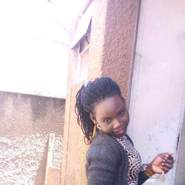 gladysl816645's profile photo