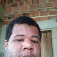gabriel630463's profile photo