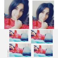 carollt683063's profile photo