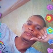 marcio857706's profile photo