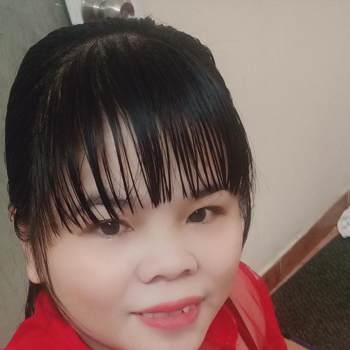 trip870533_Soc Trang_Kawaler/Panna_Kobieta