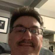 liam353389's profile photo