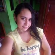 daniela2516_'s profile photo
